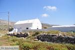 JustGreece.com Arkasa (Arkassa) | Karpathos island | Dodecanese | Greece  005 - Foto van JustGreece.com