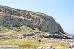 JustGreece.com Arkasa (Arkassa) | Karpathos island | Dodecanese | Greece  006 - Foto van JustGreece.com