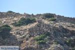 JustGreece.com Arkasa (Arkassa) | Karpathos island | Dodecanese | Greece  007 - Foto van JustGreece.com