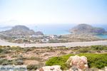 JustGreece.com Arkasa (Arkassa) | Karpathos island | Dodecanese | Greece  011 - Foto van JustGreece.com