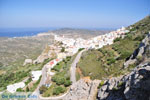 JustGreece.com Menetes | Karpathos island | Dodecanese | Greece  Photo 001 - Foto van JustGreece.com