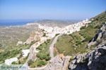 Menetes | Karpathos island | Dodecanese | Greece  Photo 001 - Foto van JustGreece.com