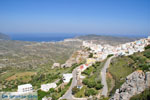 JustGreece.com Menetes | Karpathos island | Dodecanese | Greece  Photo 005 - Foto van JustGreece.com