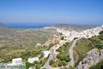 JustGreece.com Menetes | Karpathos island | Dodecanese | Greece  Photo 005 - Foto van JustGreece.com