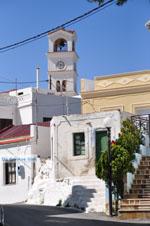 JustGreece.com Menetes | Karpathos island | Dodecanese | Greece  Photo 010 - Foto van JustGreece.com