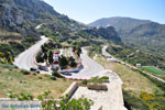 JustGreece.com Menetes | Karpathos island | Dodecanese | Greece  Photo 013 - Foto van JustGreece.com