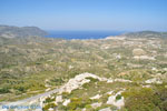 JustGreece.com Near Menetes | Karpathos island | Dodecanese | Greece  Photo 015 - Foto van JustGreece.com