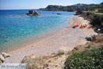 JustGreece.com Amopi (Amoopi) | Karpathos island | Dodecanese | Greece  Photo 008 - Foto van JustGreece.com