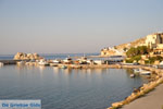 Pigadia (Karpathos town) | Greece  | Photo 001 - Photo JustGreece.com