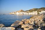 JustGreece.com Pigadia (Karpathos town) | Greece  | Photo 003 - Foto van JustGreece.com