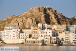 Pigadia (Karpathos town) | Greece  | Photo 005 - Foto van JustGreece.com
