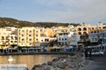 Pigadia (Karpathos town) | Greece  | Photo 007 - Photo JustGreece.com