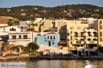 JustGreece.com Pigadia (Karpathos town) | Greece  | Photo 008 - Foto van JustGreece.com