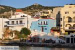 JustGreece.com Pigadia (Karpathos town) | Greece  | Photo 011 - Foto van JustGreece.com