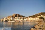 Pigadia (Karpathos town) | Greece  | Photo 013 - Photo JustGreece.com