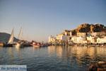 Pigadia (Karpathos town) | Greece  | Photo 014 - Photo JustGreece.com