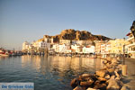JustGreece.com Pigadia (Karpathos town) | Greece  | Photo 015 - Foto van JustGreece.com