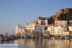 JustGreece.com Pigadia (Karpathos town) | Greece  | Photo 018 - Foto van JustGreece.com