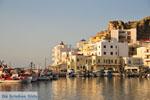 JustGreece.com Pigadia (Karpathos town) | Greece  | Photo 019 - Foto van JustGreece.com