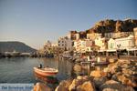 Pigadia (Karpathos town) | Greece  | Photo 021 - Photo JustGreece.com