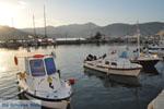 Pigadia (Karpathos town) | Greece  | Photo 024 - Photo JustGreece.com