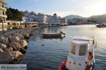 JustGreece.com Pigadia (Karpathos town) | Greece  | Photo 026 - Foto van JustGreece.com