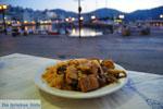 JustGreece.com Pigadia (Karpathos town) | Greece  | Photo 030 - Foto van JustGreece.com