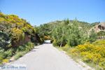 nature Karpathos near Achata Beach | Greece  | Island of Karpathos - Photo JustGreece.com