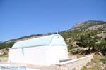 Chappel near Achata Beach | Karpathos island | Dodecanese | Greece  - Photo JustGreece.com