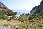 Achata Beach | Karpathos island | Dodecanese | Greece  Photo 001 - Photo JustGreece.com