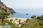 Achata Beach | Karpathos island | Dodecanese | Greece  Photo 004 - Photo JustGreece.com
