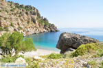 Achata Beach | Karpathos island | Dodecanese | Greece  Photo 005 - Photo JustGreece.com