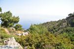 JustGreece.com nature in the oosten of Karpathos | Greece  005 - Foto van JustGreece.com