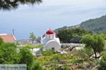 Onderweg to Kyra Panagia | Karpathos island | Dodecanese | Greece  - Photo JustGreece.com