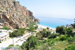 JustGreece.com Kyra Panagia | Karpathos island | Dodecanese | Greece  Photo 001 - Foto van JustGreece.com