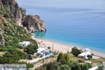 JustGreece.com Kyra Panagia | Karpathos island | Dodecanese | Greece  Photo 002 - Foto van JustGreece.com