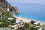 Kyra Panagia | Karpathos island | Dodecanese | Greece  Photo 002 - Photo JustGreece.com