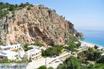 JustGreece.com Kyra Panagia | Karpathos island | Dodecanese | Greece  Photo 003 - Foto van JustGreece.com
