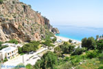 JustGreece.com Kyra Panagia | Karpathos island | Dodecanese | Greece  Photo 004 - Foto van JustGreece.com