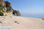 Kyra Panagia | Karpathos island | Dodecanese | Greece  Photo 007 - Photo JustGreece.com