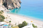 JustGreece.com Kyra Panagia | Karpathos island | Dodecanese | Greece  Photo 008 - Foto van JustGreece.com
