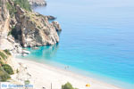 JustGreece.com Kyra Panagia | Karpathos island | Dodecanese | Greece  Photo 009 - Foto van JustGreece.com
