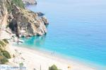 JustGreece.com Kyra Panagia | Karpathos island | Dodecanese | Greece  Photo 009 - Foto van JustGreece.com