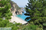 JustGreece.com Kyra Panagia | Karpathos island | Dodecanese | Greece  Photo 010 - Foto van JustGreece.com