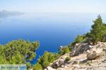 Apela Beach (Apella) | Karpathos island | Dodecanese | Greece  Photo 002 - Photo JustGreece.com