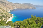 Apela Beach (Apella) | Karpathos island | Dodecanese | Greece  Photo 003 - Photo JustGreece.com