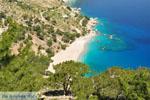 Apela Beach (Apella) | Karpathos island | Dodecanese | Greece  Photo 004 - Photo JustGreece.com