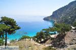 Apela Beach (Apella) | Karpathos island | Dodecanese | Greece  Photo 006 - Photo JustGreece.com