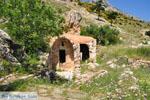 Apela Beach (Apella) | Karpathos island | Dodecanese | Greece  Photo 008 - Photo JustGreece.com
