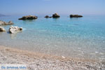 Apela Beach (Apella) | Karpathos island | Dodecanese | Greece  Photo 012 - Photo JustGreece.com